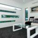 Sudbury Custom Built Homes Cairns Tv Room