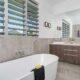 Undine Custom Built Homes Bath