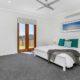 Undine Custom Built Homes Bedroom Two