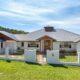 Undine Custom Built Homes Cairns