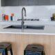 Undine Custom Built Homes Kitchen Cairns