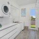 Undine Custom Built Homes Laundry Cairns