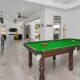 Undine Custom Built Homes Living Room Decor Cairns