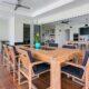 Undine Custom Built Homes Outdoor Cairns