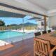 Undine Custom Built Homes Pool CAIRNS