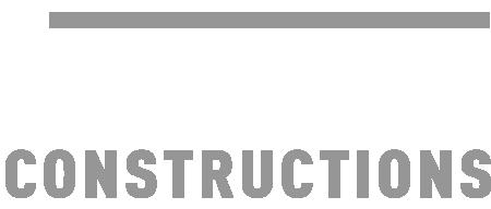 Unique Constructions Cairns Builder