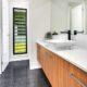 Upolo custom home bathroom builder Cairns
