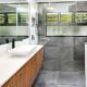 Upolo custom home builder Cairns