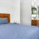 Upolo custom bedroom home builder
