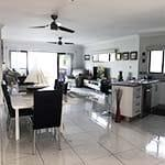 builder review Cairns